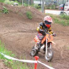 Motocross für Kinder 207